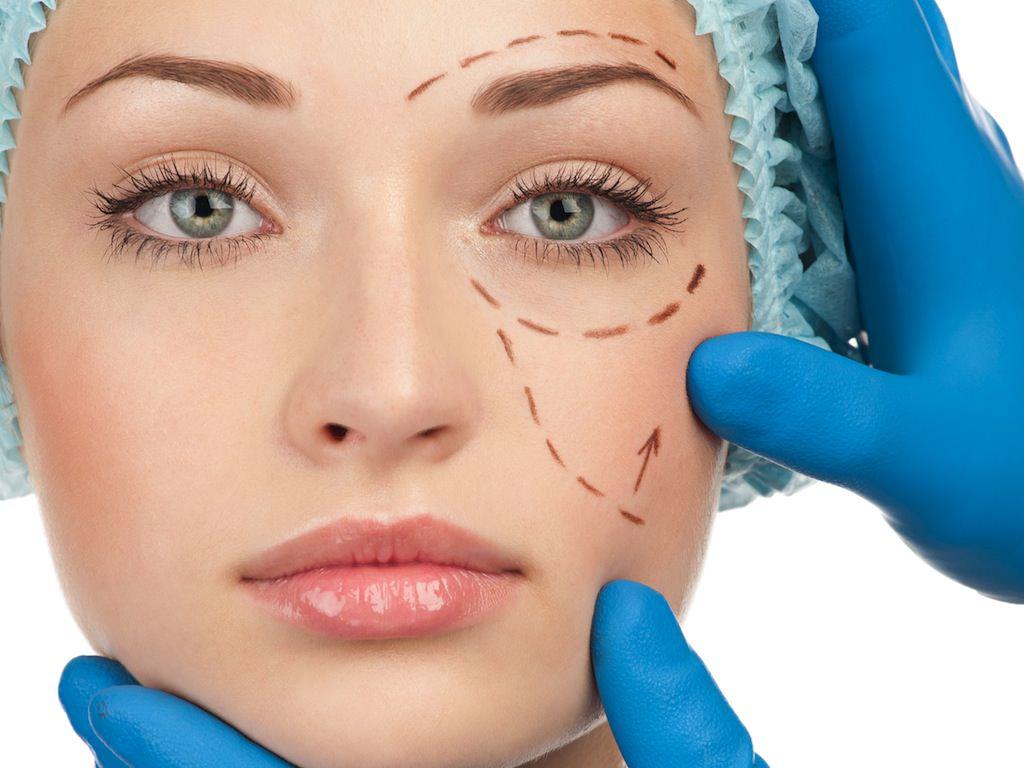 cosmetic insurance