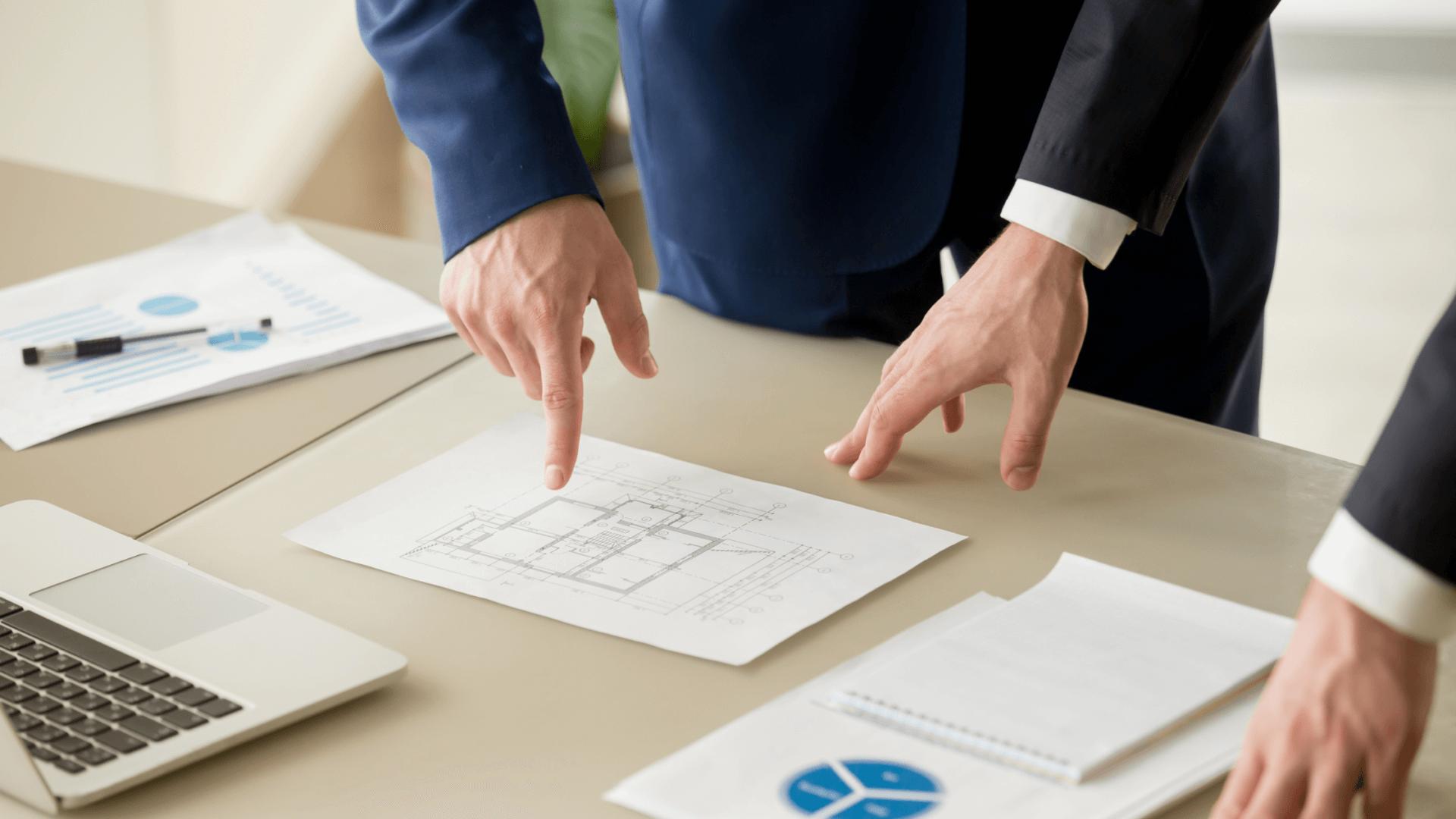 Washington D.C. Commercial Insurance Information
